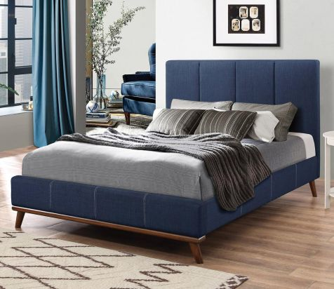 Coaster 300626 Charity Bed