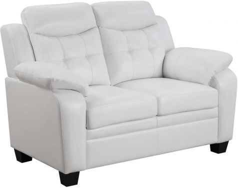 Coaster 506555 Loveseat