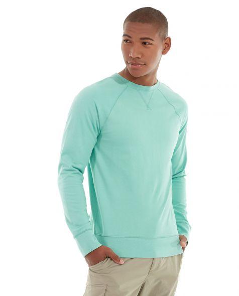 Frankie  Sweatshirt